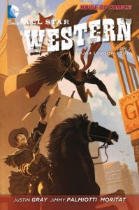 All_Star_Western_2_okladka