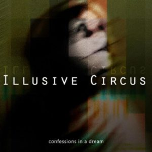 Illusive_Circus_CiaD_okladka
