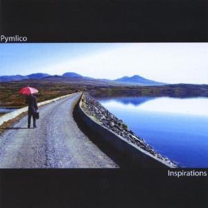 Pymlico_Inspirations