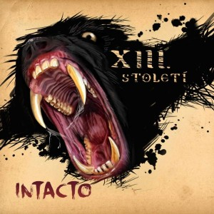 xiii_stoleti_intacto