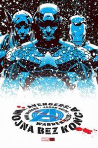 Avengers_Wojna_bez_konca_okladka