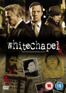 Morderca_z_Whitechapel_sezon_1_okladka