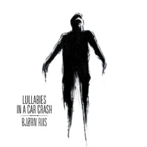 Lullabies_in_a_Car_Crash_cover