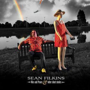 filkins_sean_war_and_peace