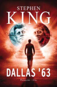 Dallas_63