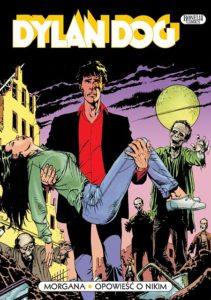 Dylan_Dog_Morgana_okladka