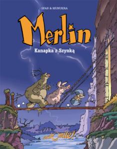 Merlin1_Kanapka_z_Szynka_okladka