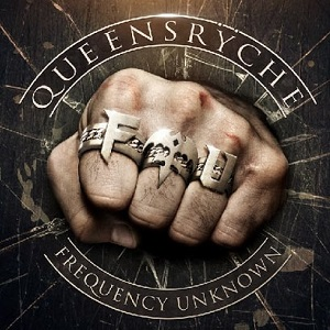 Queensryche_with_Geoff_Tate_Frequency_Unknown_cover