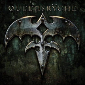 Queensryche_with_Todd_La_Torre_Queensryche_cover