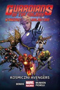 SG_Kosmiczni_Avengers