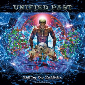 Unified_Past_Shifting_the_Equilibrium