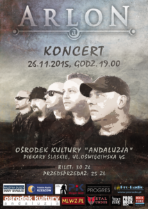 Arlon_26_11_2015_koncert