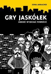 Gry_jaskolek