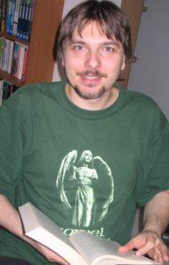 Wojciech_Lewandowski