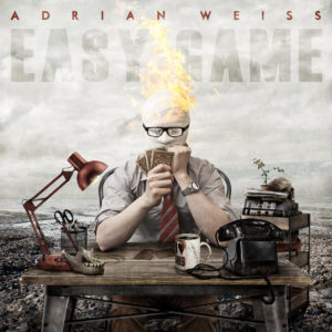 Adrian_Weiss_Easy_Game