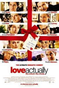 Love_Actually_cover
