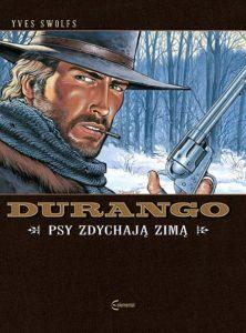 Durango_1_okladka