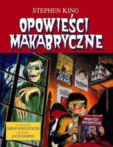 Opowiesci_makabryczne_okladka