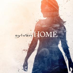 Sylvan_Home_okladka
