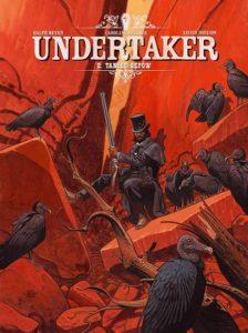 Undertaker_2_okladka