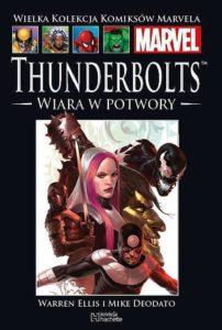 Thunderbolts_Wiara_w_potwory_okladka