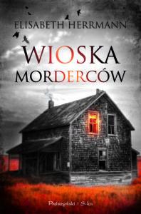 Wioska_mordercow_okladka
