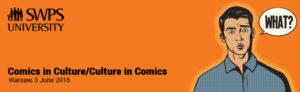 comics-in-culture2