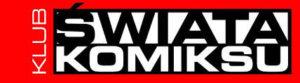 Klub Świata Komiksu Gitarą Rysowane
