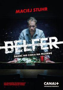Belfer pos Gitarą Rysowane