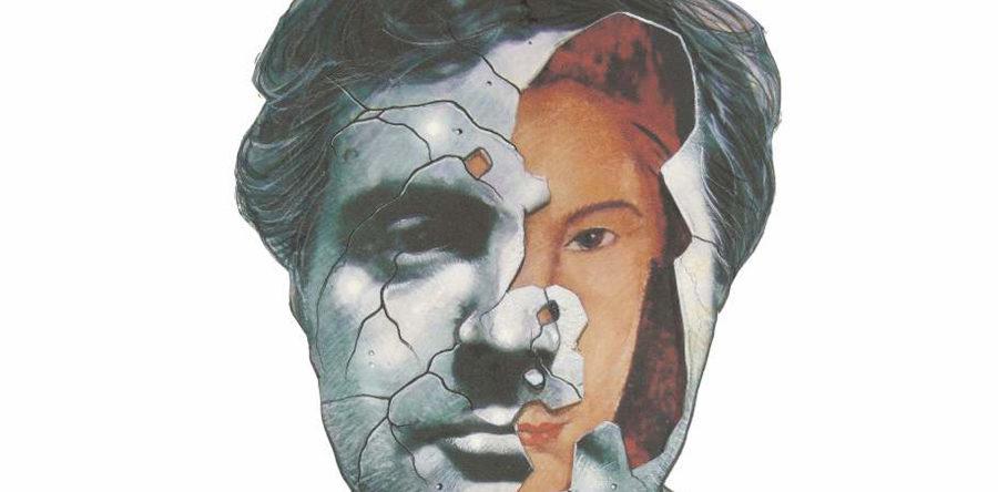 Modigliani Książe Bohemy Gitarą Rysowane
