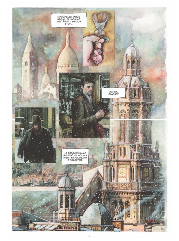 Modigliani Książe Bohemy 1 Gitarą Rysowane