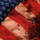 Śmierć Kapitana Ameryki Imaginaria