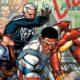 Avengers Impas Atak na Pleasant Hill Imaginaria